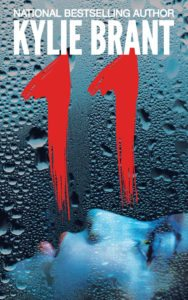 11 by Kylie Brant