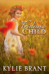 Friday's Child by Kylie Brant