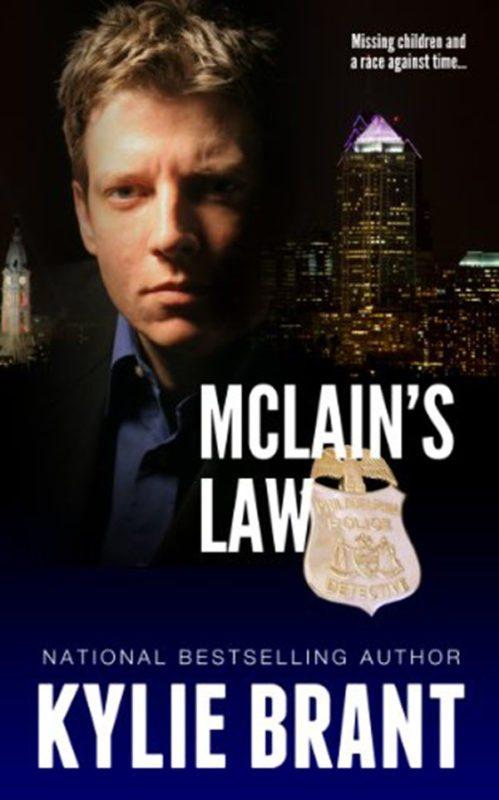 McLain's Law