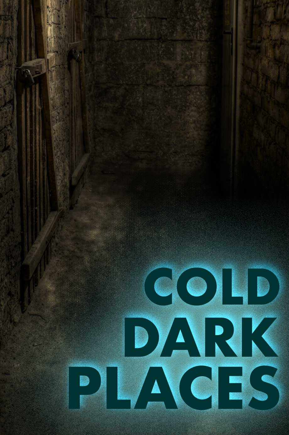 cold_dark_places-1