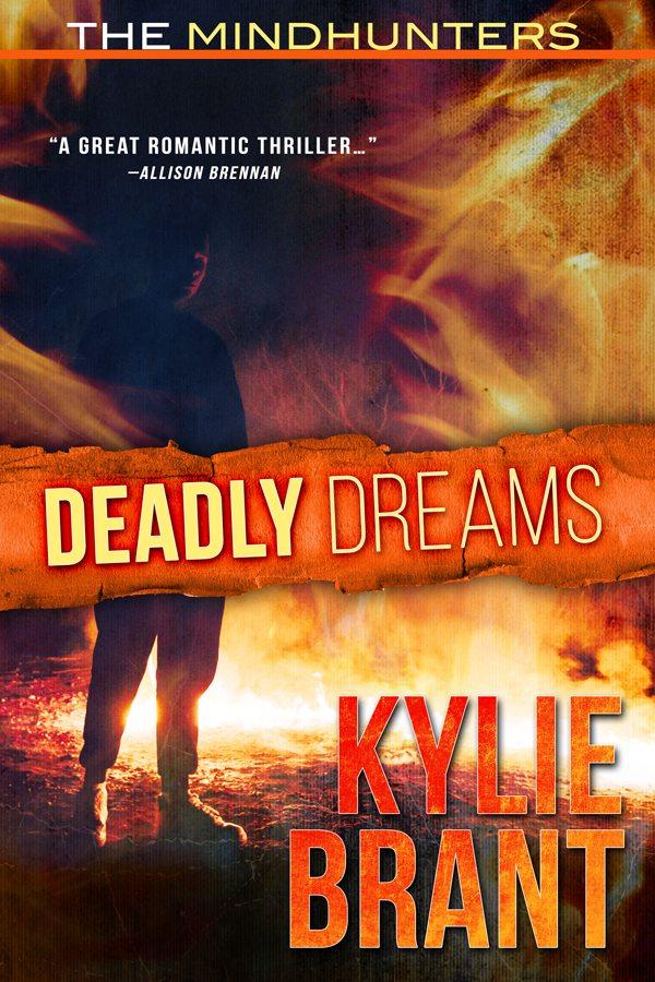 KylieBrant_DeadlyDreams