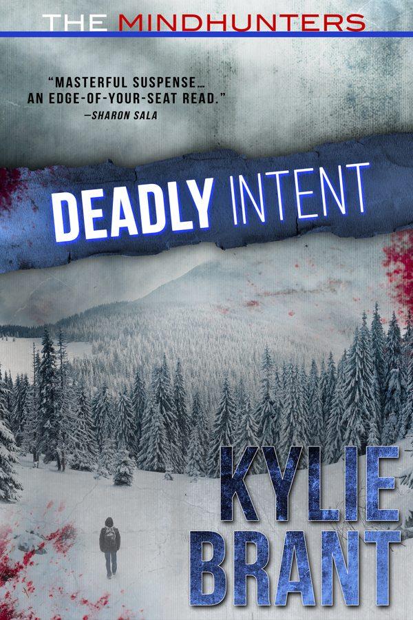 KylieBrant_DeadlyIntent