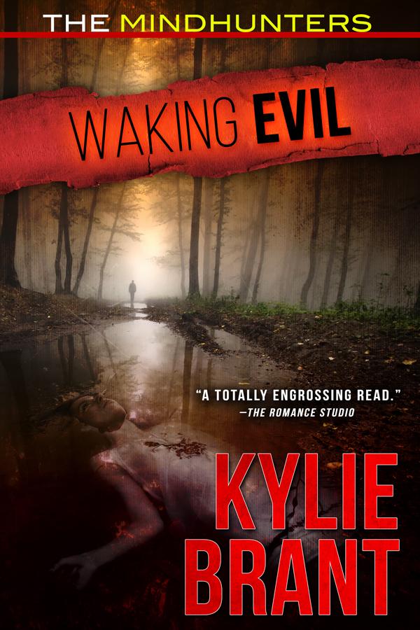 KylieBrant_WakingEvil2