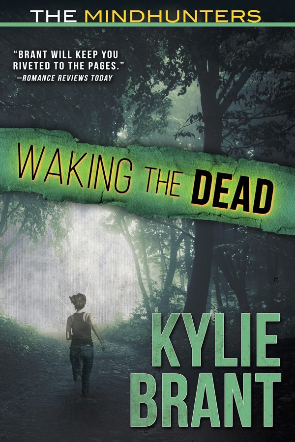 KylieBrant_WakingtheDead