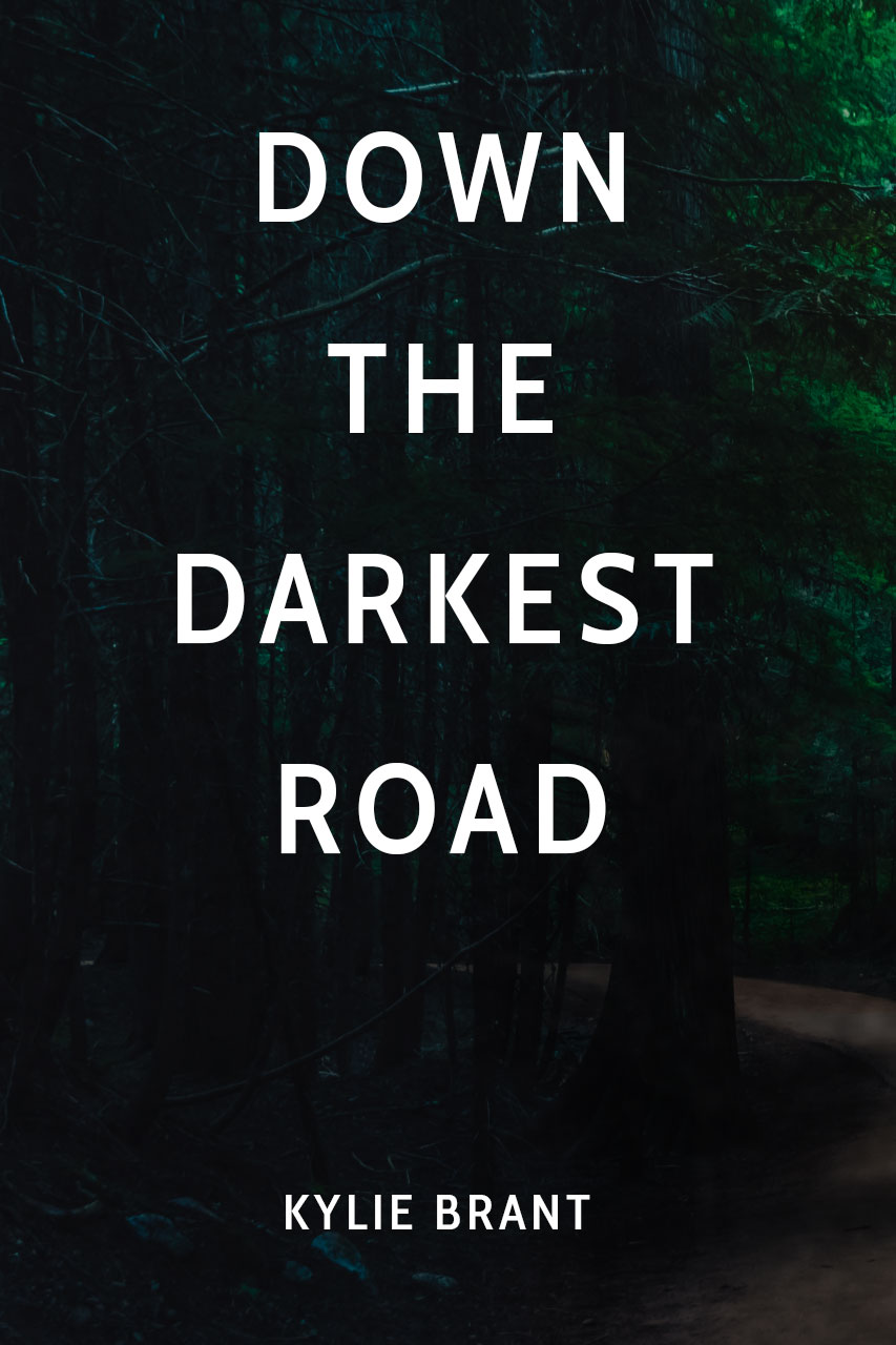downthedarkestroad