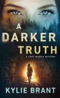 A Darker Truth 1.4